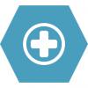 MDR en wat betekent het voor de ziekenhuizen.