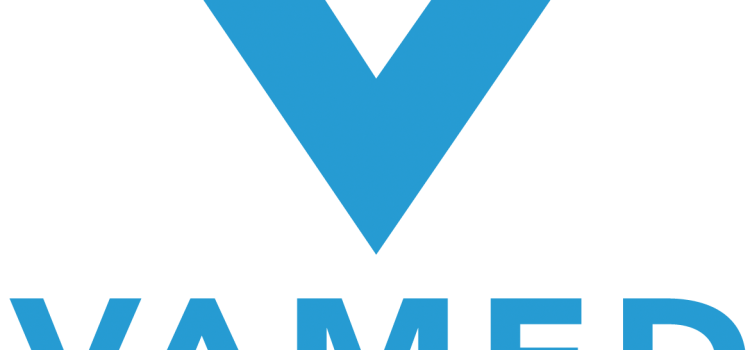 Vacature Medical Engineer – Office Vamed Nederland B.V.