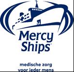 Vacature voor vrijwilliger op Mercy Ship