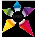 NVKF-conferentie in Woudschoten
