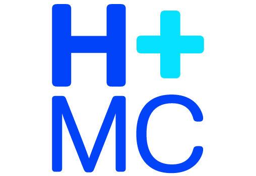 Vacature algemeen klinisch fysisch medewerker HMC